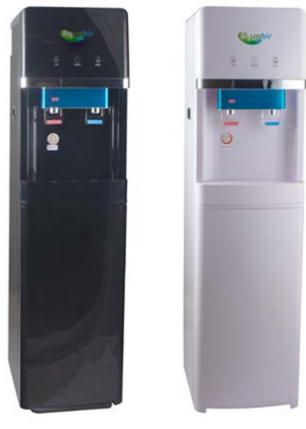 NWSA-01 Basic