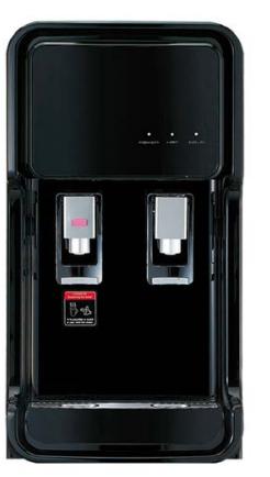 NWSA-04 Smart Mini Tezgahüstü