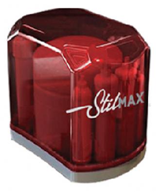 Stilmax